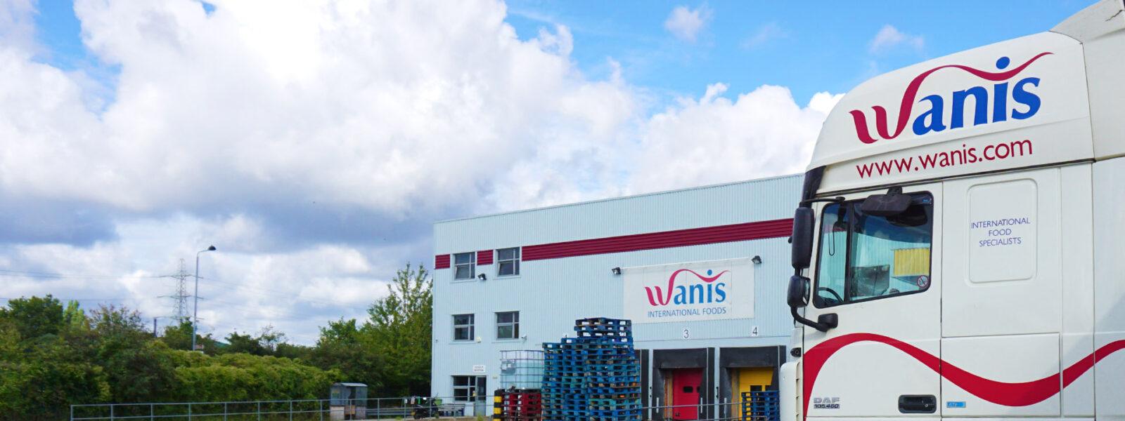 food-distributors-uk-wanis-limited-2