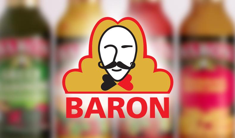 wanis-baron-brand-distributor