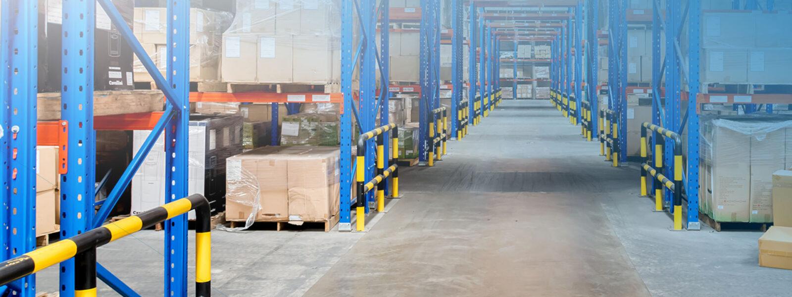 wanis-distribution-sales-food-distributor