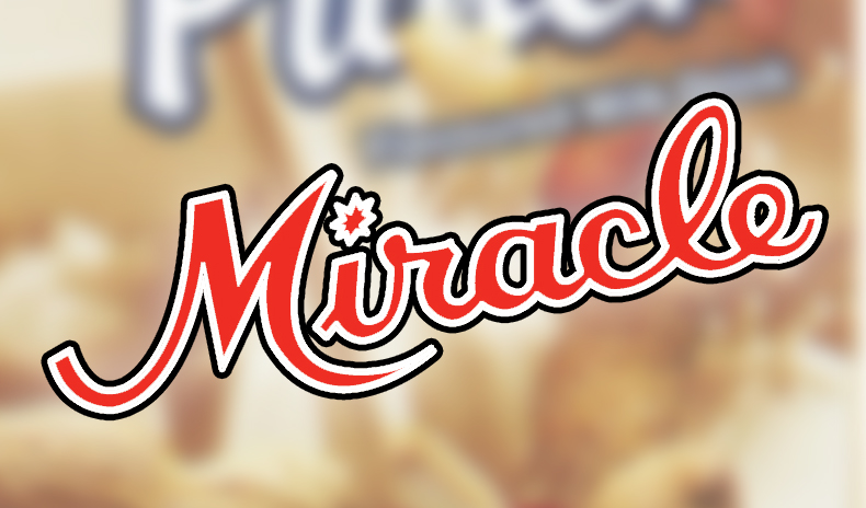 wanis-miracle-brand-distributor