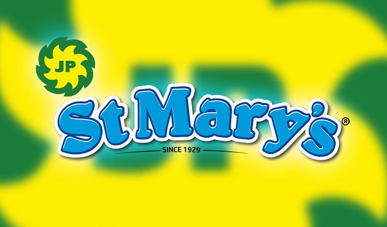 wanis-st-marys-brand-distributor