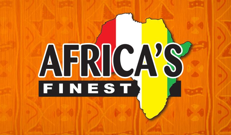 wanis-stock-africas-finest-brand-distributor
