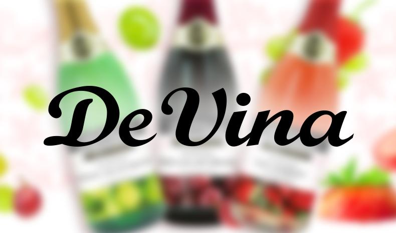 wanis-stock-de-vina-drinks-brand-distributor