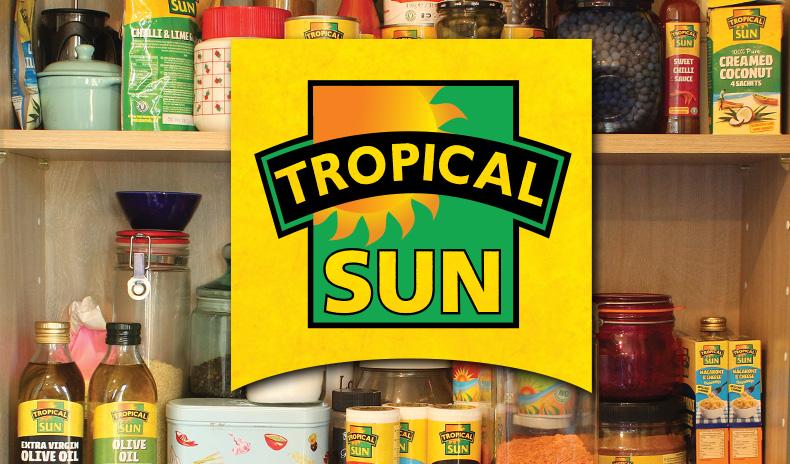 wanis-stock-tropical-sun-brand-distributor-2