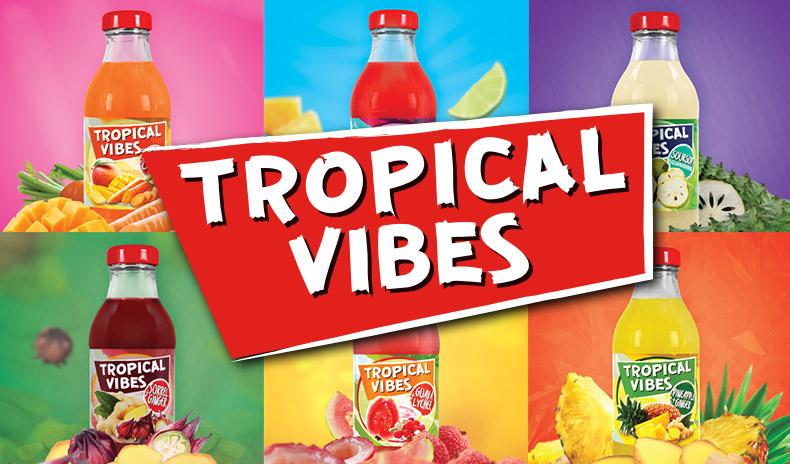 wanis-stock-tropical-vibes-brand-distributor