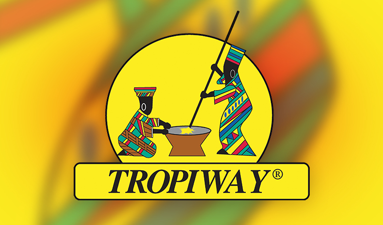 wanis-stock-tropiway-brand-distributor
