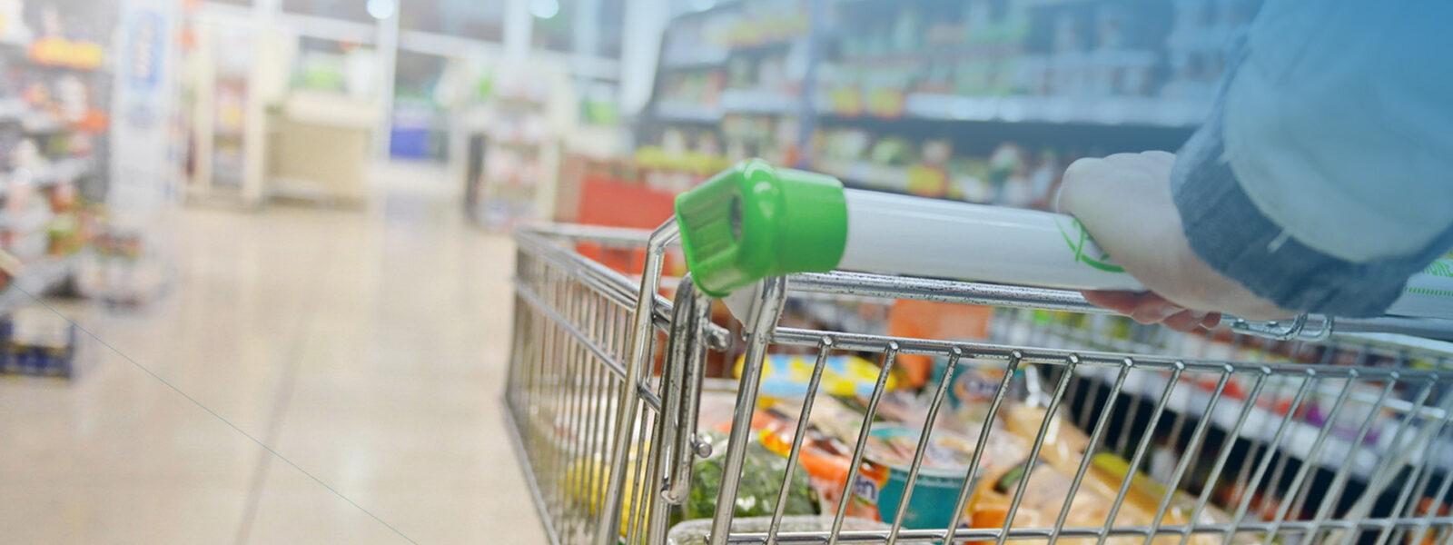 wanis-supermarkets-distribution-sales-food-distributor